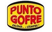 Punto Gofre