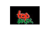 Top Mix